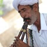 Kamruddin-KhanLanga