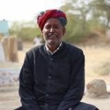Multan Khan Manganiar