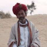 Nek Mohammad Langa