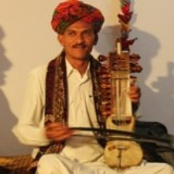 Asin Khan Langa