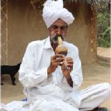 Gula KhanLanga