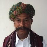 Habib Khan Langa
