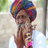 Malaram Gawaria